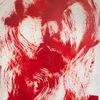 "Melissa Ayr ""Three of Hearts"""
