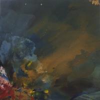 "Melissa Ayr ""Archipelago"""