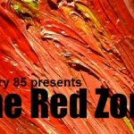 Gallery85-TheRedZone
